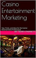 casinomarketing